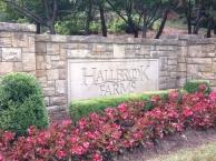 hallbrook